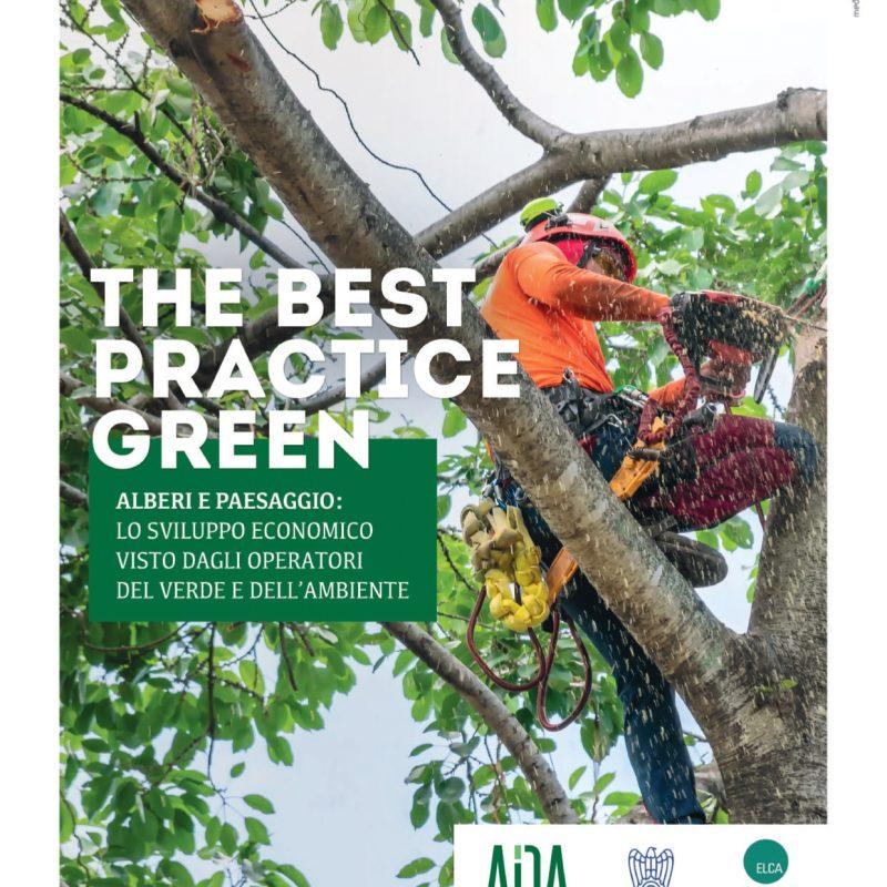 Il 24 e 25 settembre iniziativa delle aziende del Verde di ASSOIMPREDIA