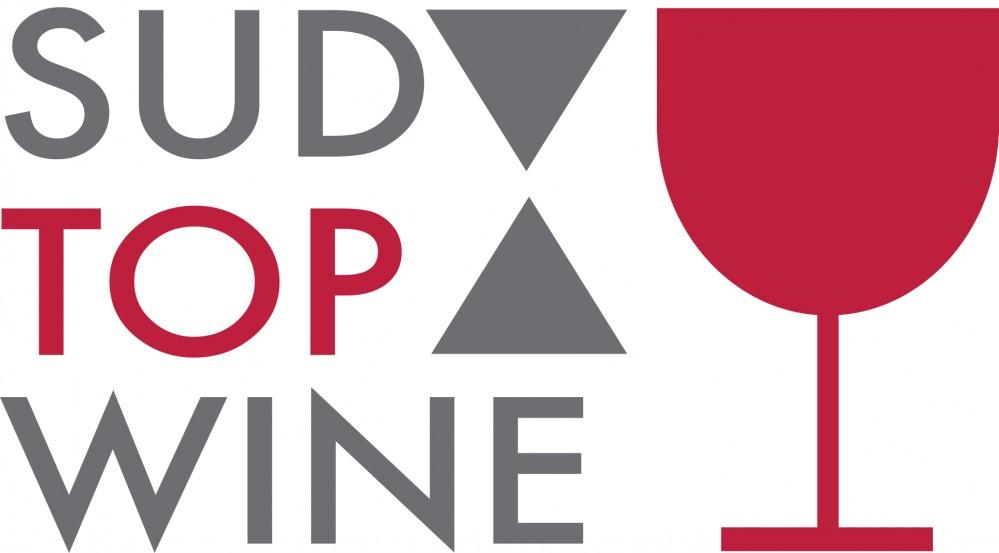 Sud Top Wine: come partecipare